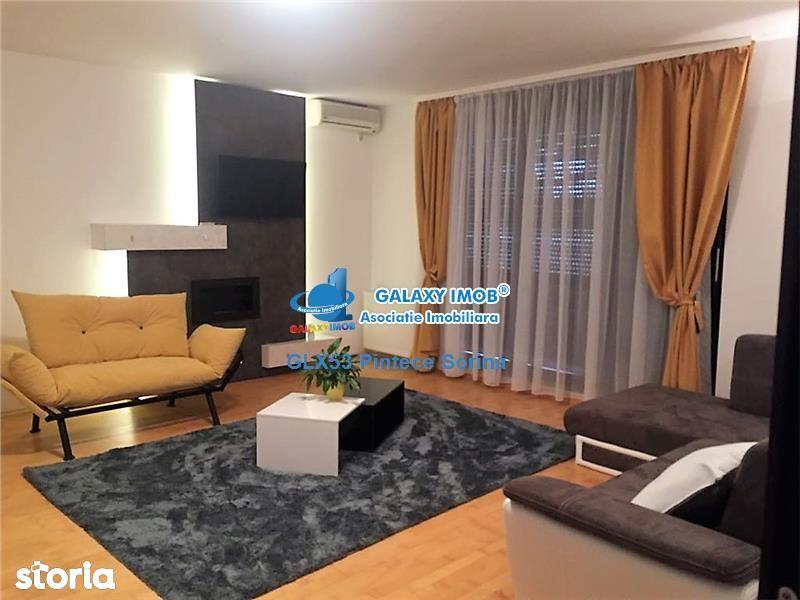 Apartament de inchiriat, Ploiesti, Prahova, Nord - Spitalul Judetean - Foto 1