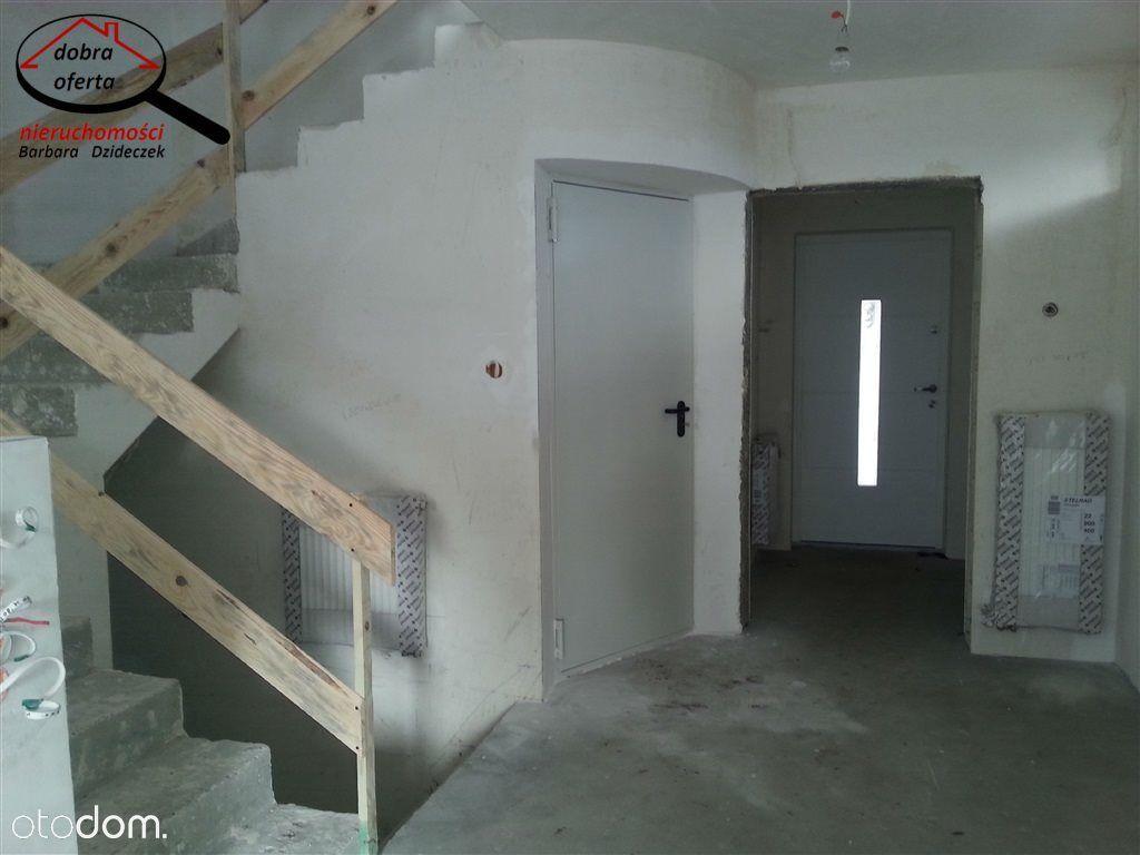 Dom na sprzedaż, Józefów, Michalin - Foto 8