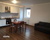 Apartament de vanzare, Cluj (judet), Strada Corneliu Coposu - Foto 4