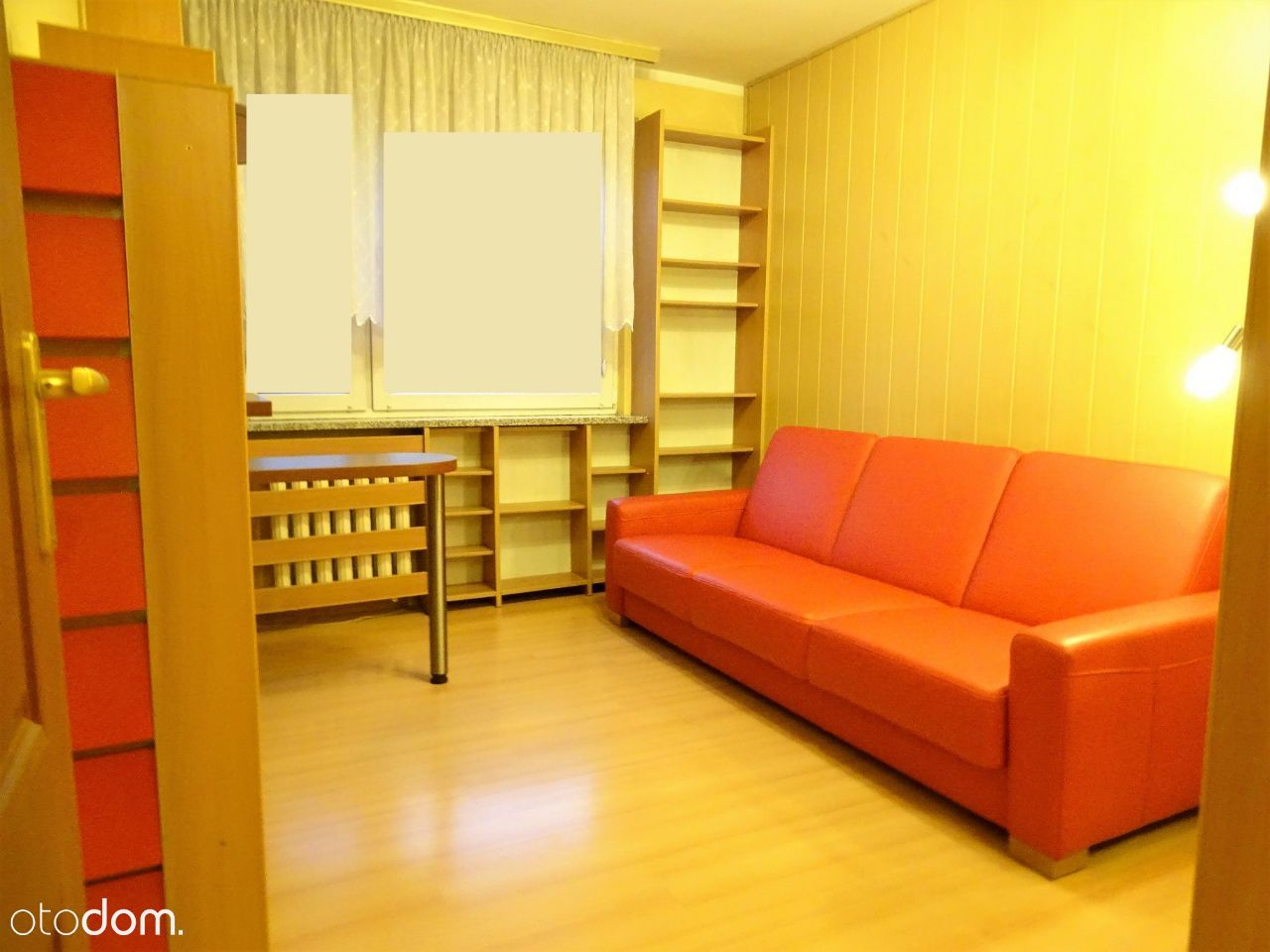 Mieszkanie na sprzedaż, Bytom, Miechowice - Foto 8