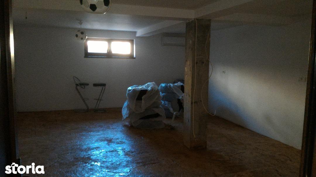 Casa de vanzare, Ilfov (judet), Mogoşoaia - Foto 15