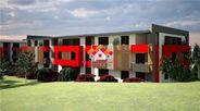 Apartament de vanzare, Cisnadie, Sibiu - Foto 5