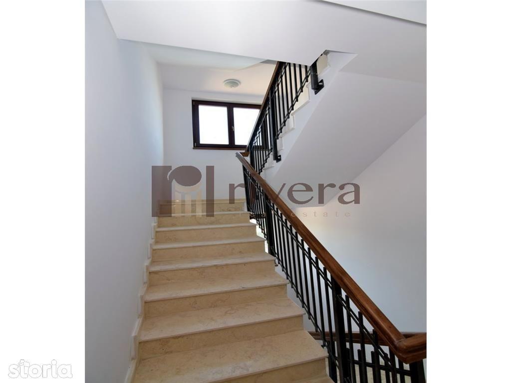 Apartament de vanzare, Iași (judet), Șoseaua Iași-Voinești - Foto 8