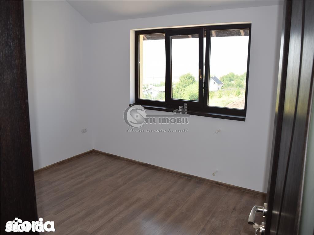 Apartament de vanzare, Iași (judet), Strada Insula Verde - Foto 6