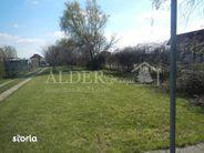 Casa de vanzare, Ilfov (judet), Strada Radului - Foto 16
