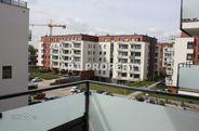 Mieszkanie na wynajem, Katowice, Ligota - Foto 4