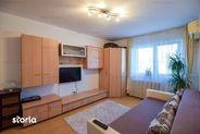 Apartament de vanzare, Cluj (judet), Aleea Gârbău - Foto 2