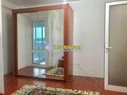 Apartament de inchiriat, Alba (judet), Alba Iulia - Foto 3