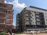 Apartament de vanzare, București (judet), Ozana - Foto 3
