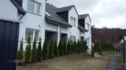 Mieszkanie na sprzedaż, Rumia, wejherowski, pomorskie - Foto 13