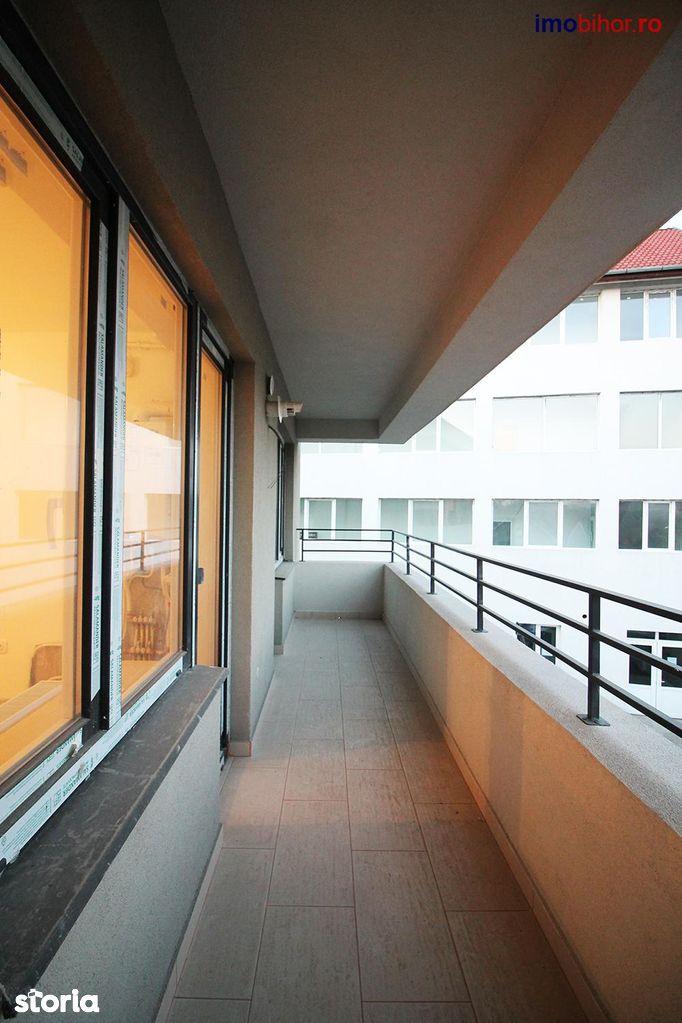 Apartament de vanzare, Bihor (judet), Strada Mangaliei - Foto 4
