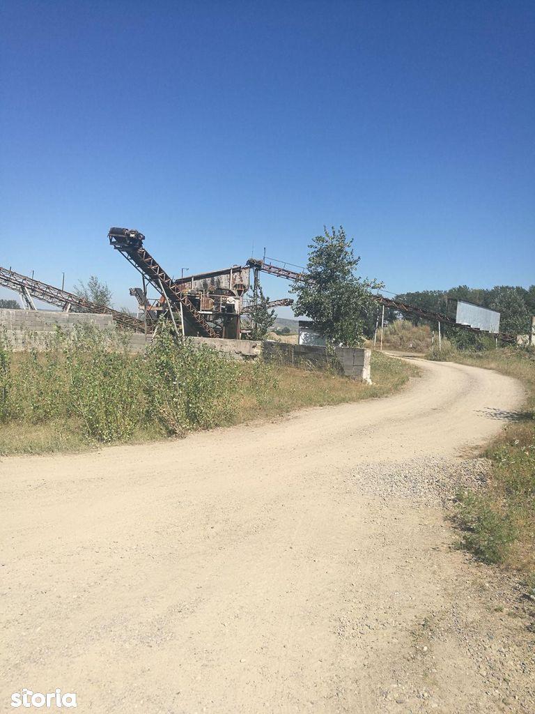 Teren de Vanzare, Suceava (judet), Corni - Foto 1