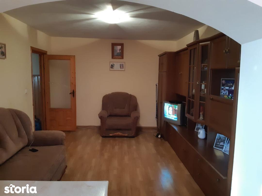 Apartament de vanzare, Iași (judet), Strada Dimineții - Foto 2