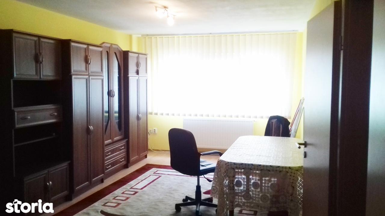 Apartament de inchiriat, Cluj (judet), Calea Turzii - Foto 1