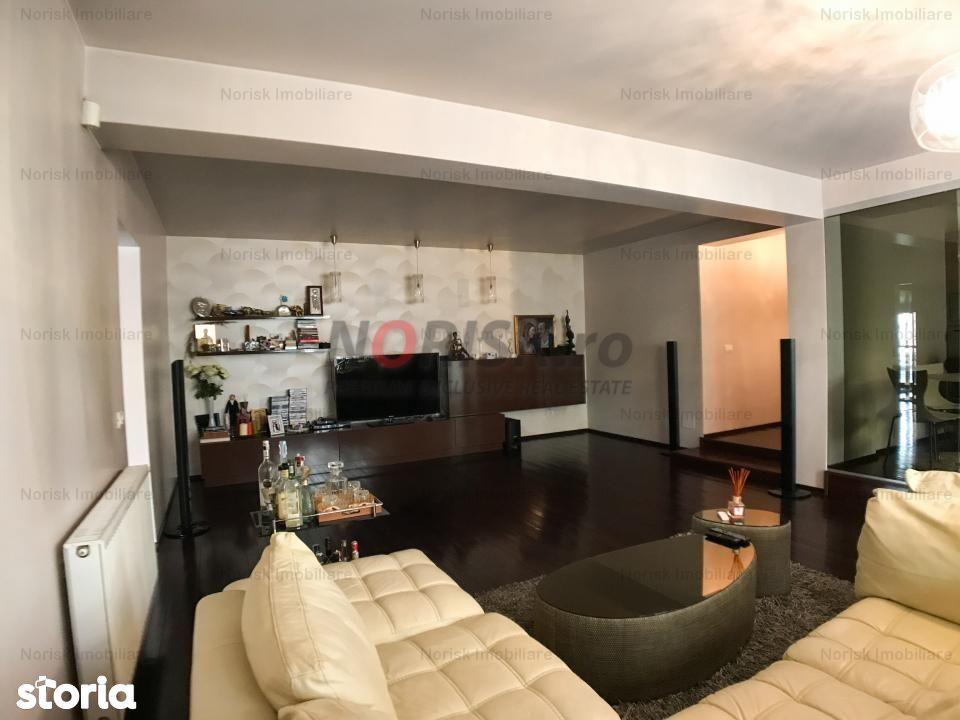 Apartament de vanzare, București (judet), Strada Gh. Dem. Teodorescu - Foto 2