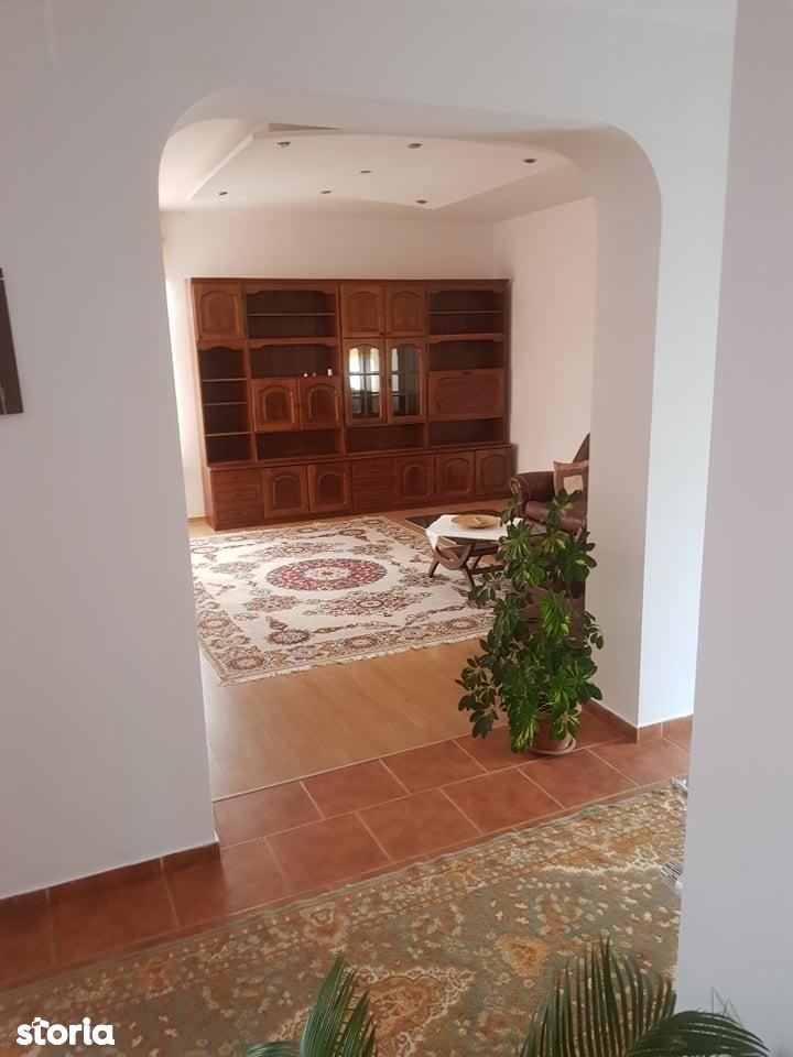 Casa de inchiriat, Timiș (judet), Circumvalațiunii - Foto 8
