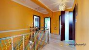 Dom na sprzedaż, Wierzbice, wrocławski, dolnośląskie - Foto 8