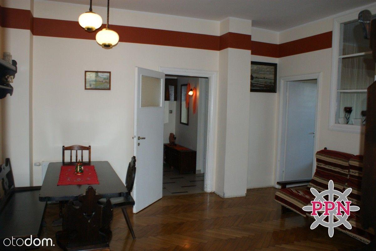 Mieszkanie na sprzedaż, Gdynia, Grabówek - Foto 12
