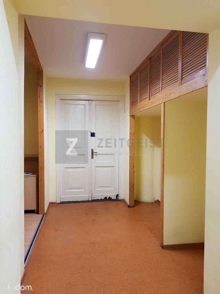 Lokal użytkowy na wynajem, Warszawa, Śródmieście - Foto 4