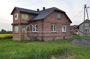 Dom na sprzedaż, Starościce, łęczyński, lubelskie - Foto 2