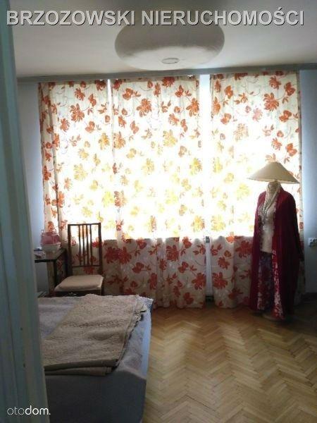 Dom na sprzedaż, Warszawa, Saska Kępa - Foto 9