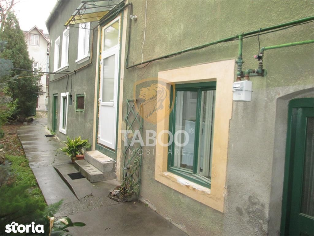 Apartament de inchiriat, Alba (judet), Sebeş - Foto 5