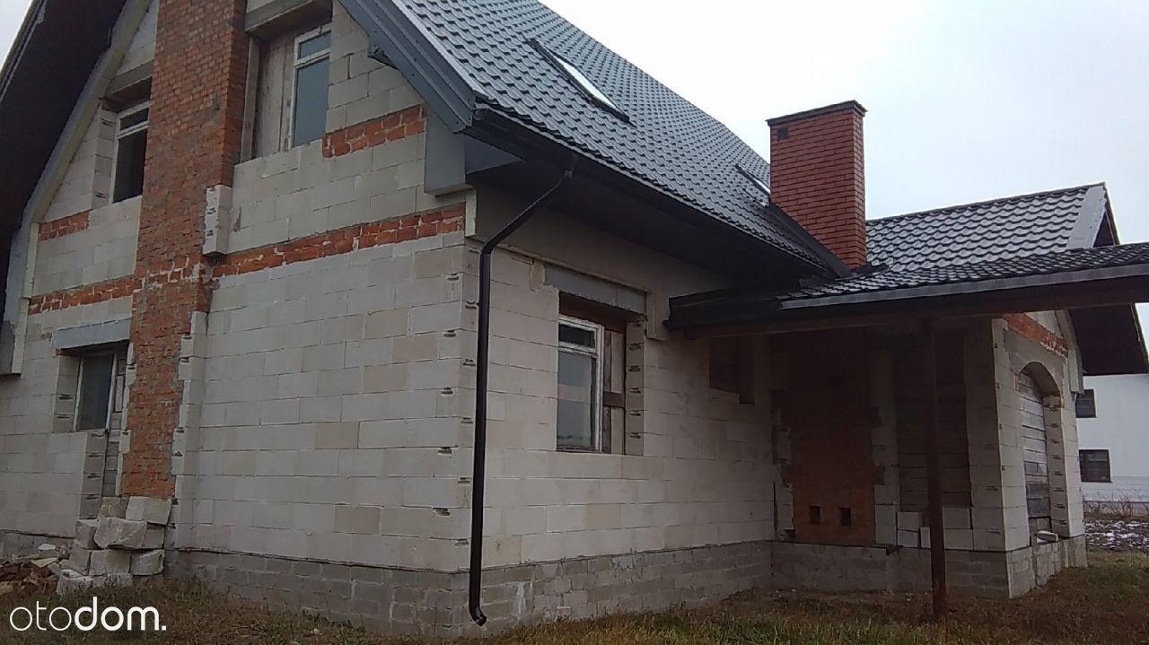 Dom na sprzedaż, Piastów, radomski, mazowieckie - Foto 2