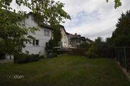 Dom na sprzedaż, Białystok, Jaroszówka - Foto 19
