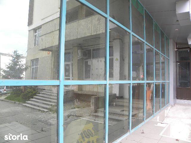 Spatiu Comercial de vanzare, Argeș (judet), Bulevardul Nicolae Bălcescu - Foto 7