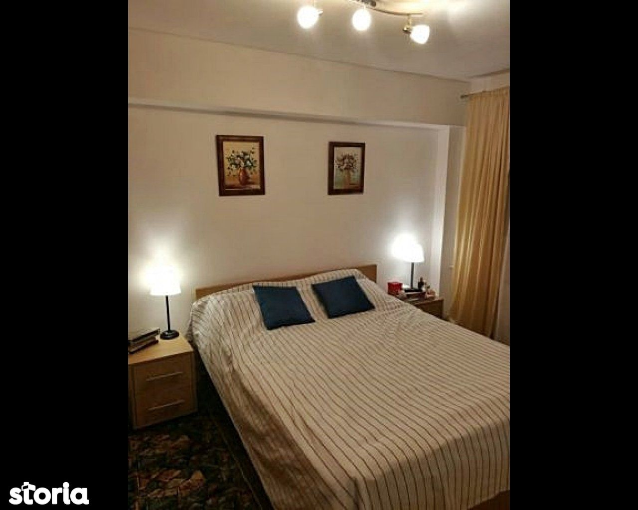 Apartament de vanzare, București (judet), Strada Avrig - Foto 4