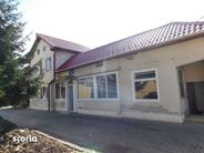 Casa de inchiriat, Cluj (judet), Iris - Foto 1