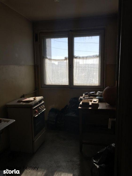 Apartament de vanzare, București (judet), Giuleşti - Foto 3