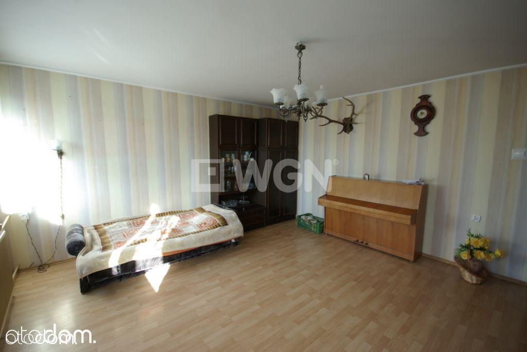 Mieszkanie na sprzedaż, Naroczyce, lubiński, dolnośląskie - Foto 2
