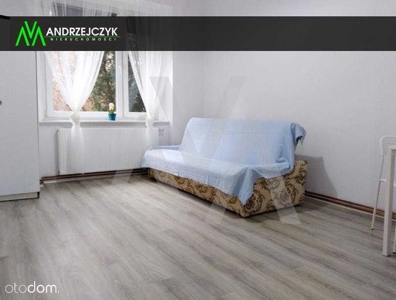 Mieszkanie na wynajem, Gdynia, Śródmieście - Foto 1