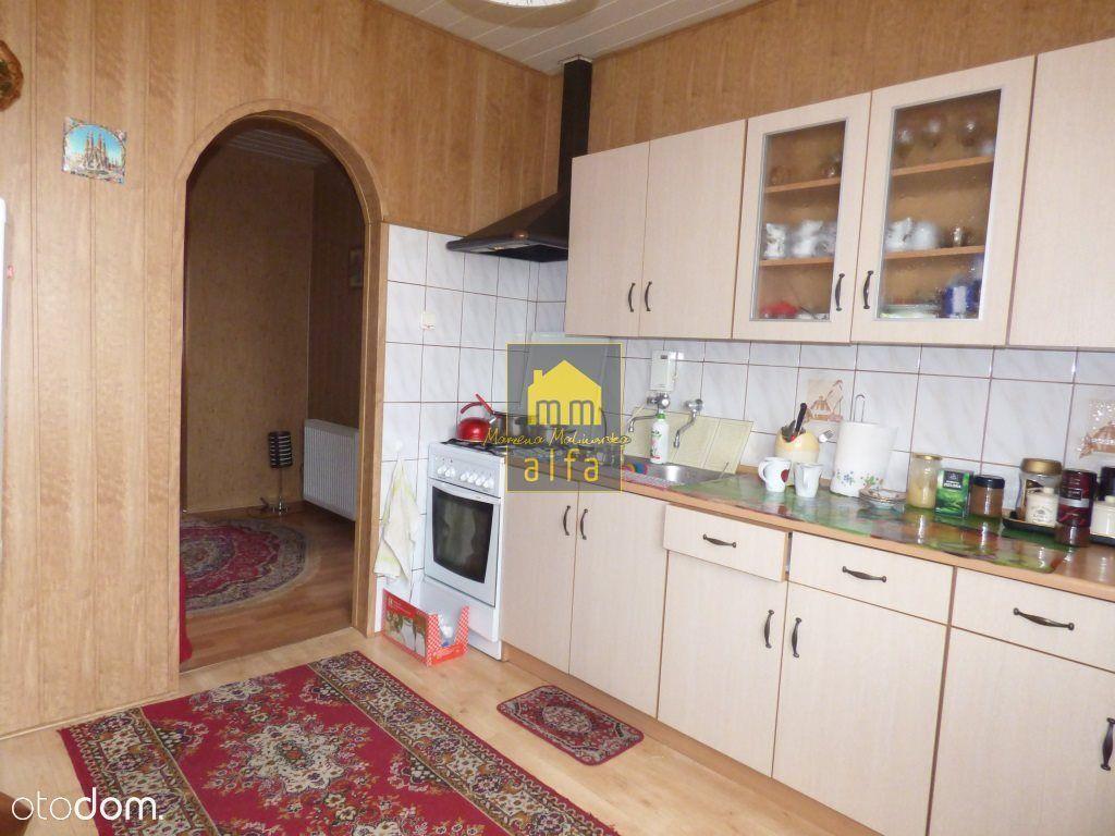Dom na sprzedaż, Grudziądz, kujawsko-pomorskie - Foto 5