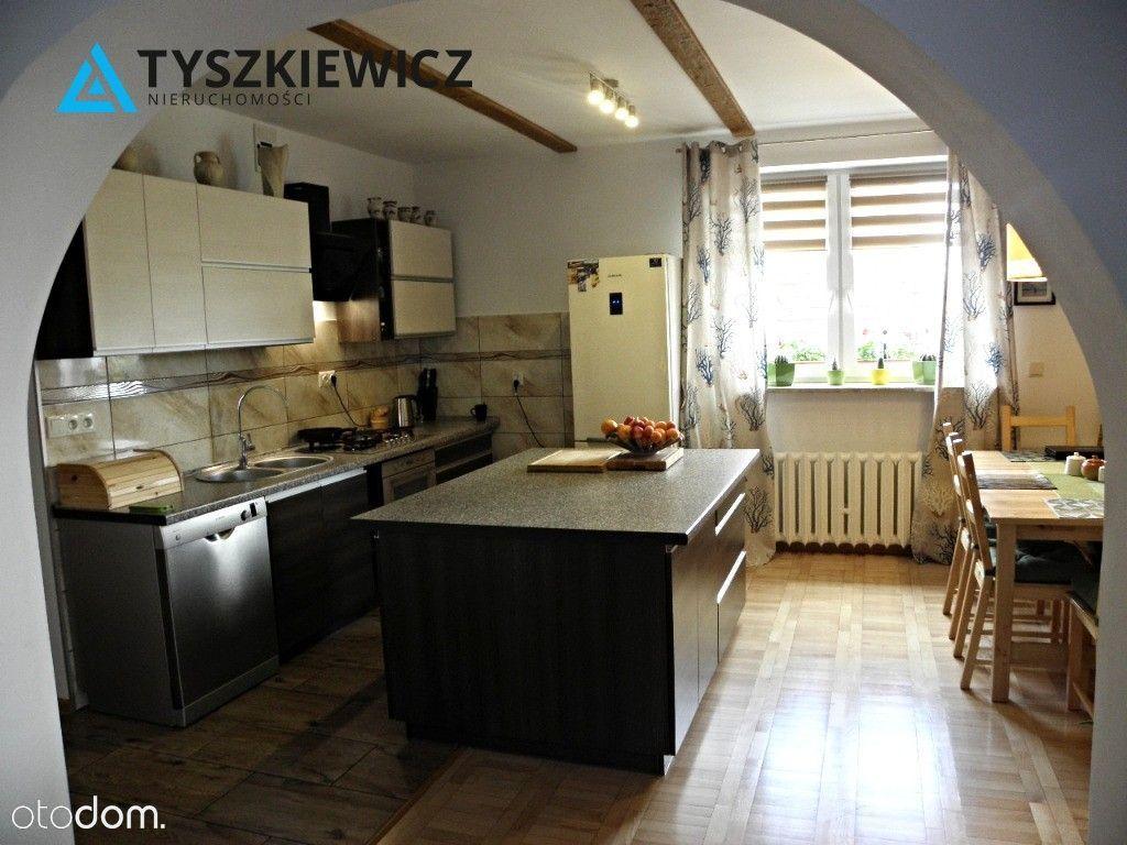 Dom na sprzedaż, Wodnica, słupski, pomorskie - Foto 3
