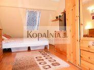 Mieszkanie na sprzedaż, Katowice, Panewniki - Foto 5