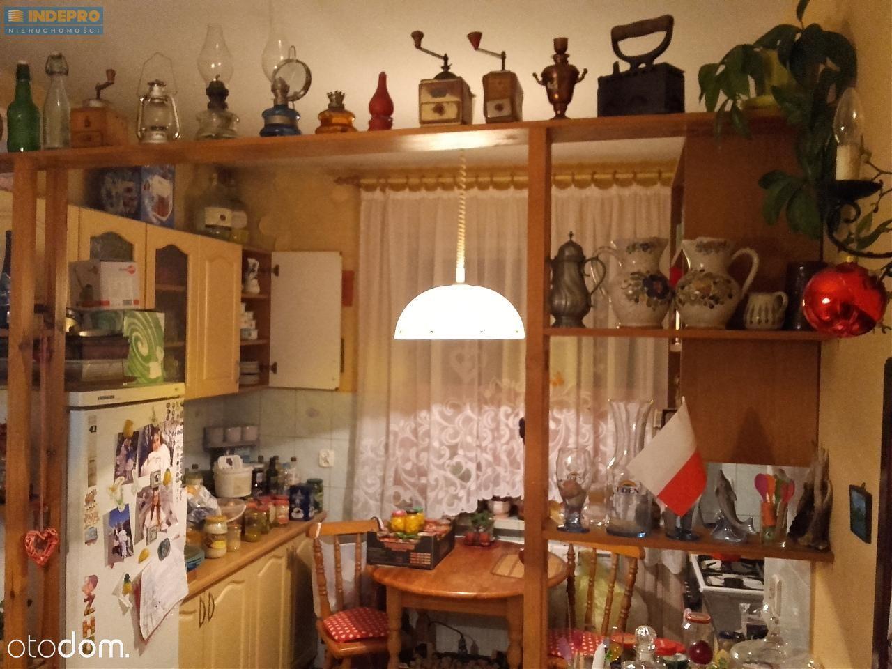 Mieszkanie na sprzedaż, Wąbrzeźno, wąbrzeski, kujawsko-pomorskie - Foto 7