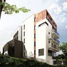 Mieszkanie na sprzedaż, Poznań, Nowe Miasto - Foto 2