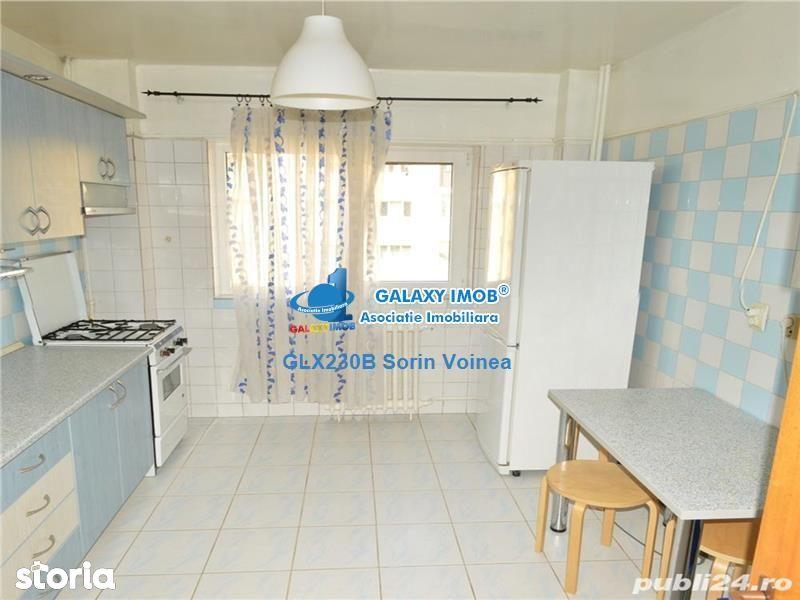 Apartament de inchiriat, București (judet), Șoseaua Iancului - Foto 7