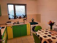Apartament de vanzare, Bucuresti, Sectorul 6, Militari - Foto 10