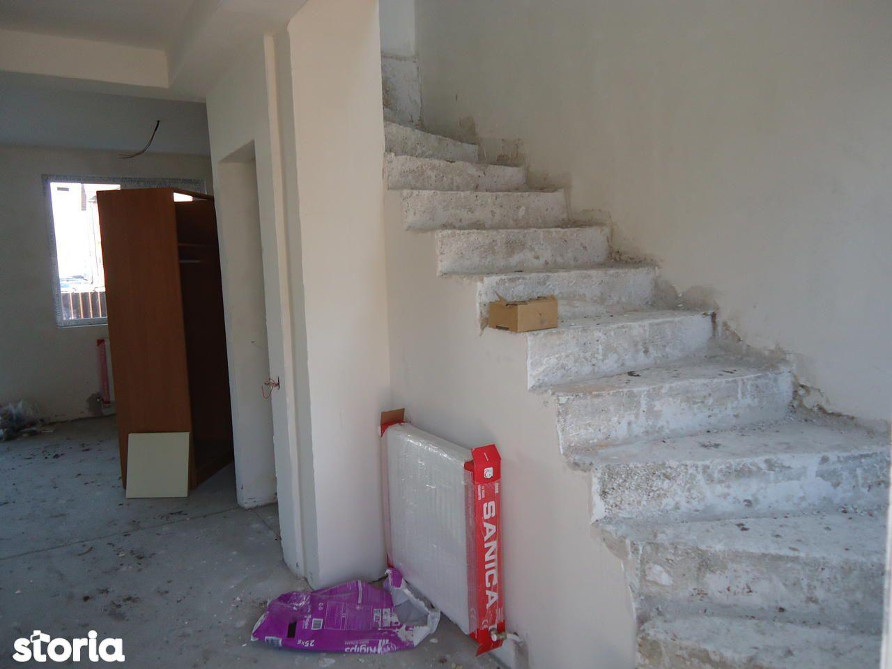 Casa de vanzare, Floresti, Cluj - Foto 8