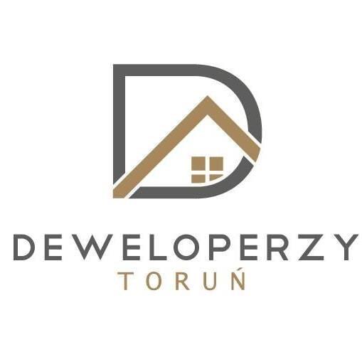 Deweloperzy Toruń
