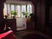 Apartament de inchiriat, Iași (judet), Păcurari - Foto 17