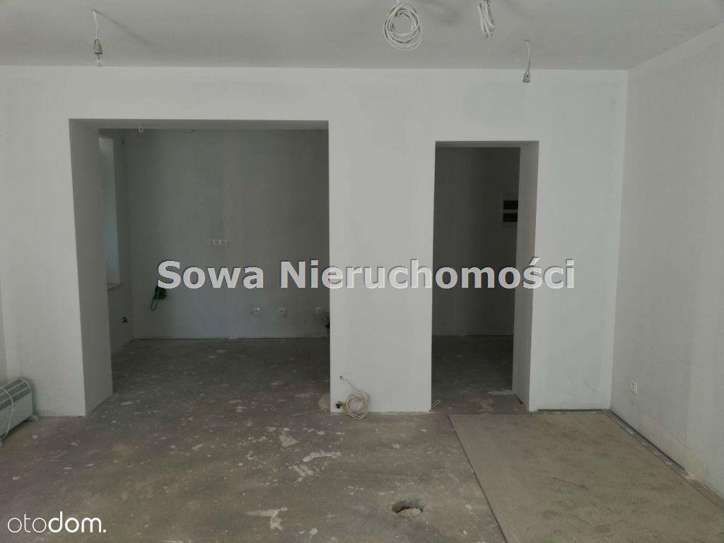 Mieszkanie na sprzedaż, Jelenia Góra, Centrum - Foto 3