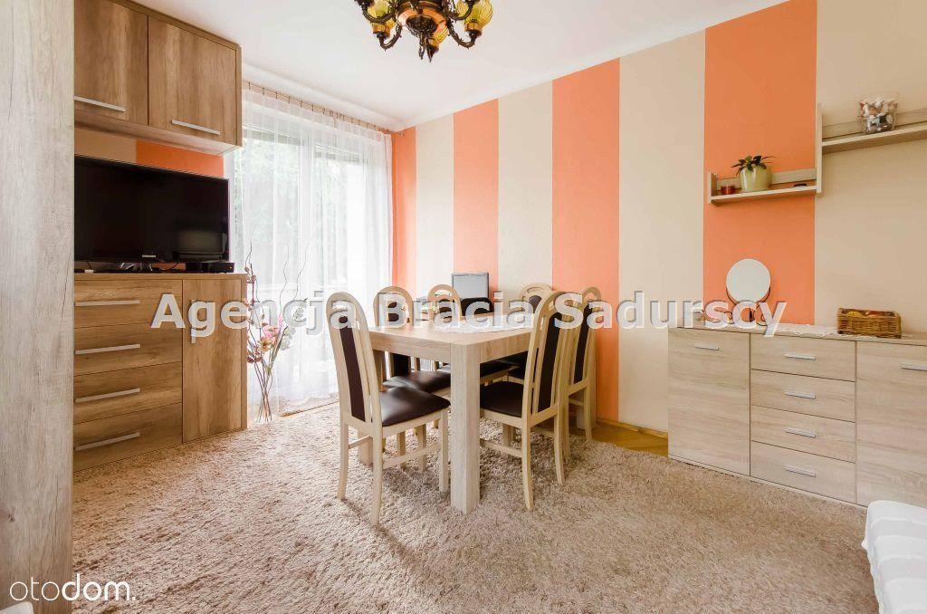 Mieszkanie na sprzedaż, Kraków, Dąbie - Foto 15