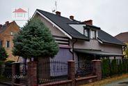 Dom na sprzedaż, Wrocław, Leśnica - Foto 2