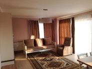 Apartament de inchiriat, Cluj (judet), Strada Siretului - Foto 2