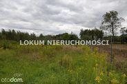 Działka na sprzedaż, Olesno, dąbrowski, małopolskie - Foto 5