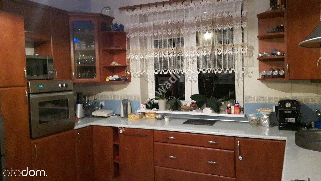 Mieszkanie na sprzedaż, Radonie, grodziski, mazowieckie - Foto 2